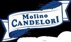 Molino Fratelli Candelori