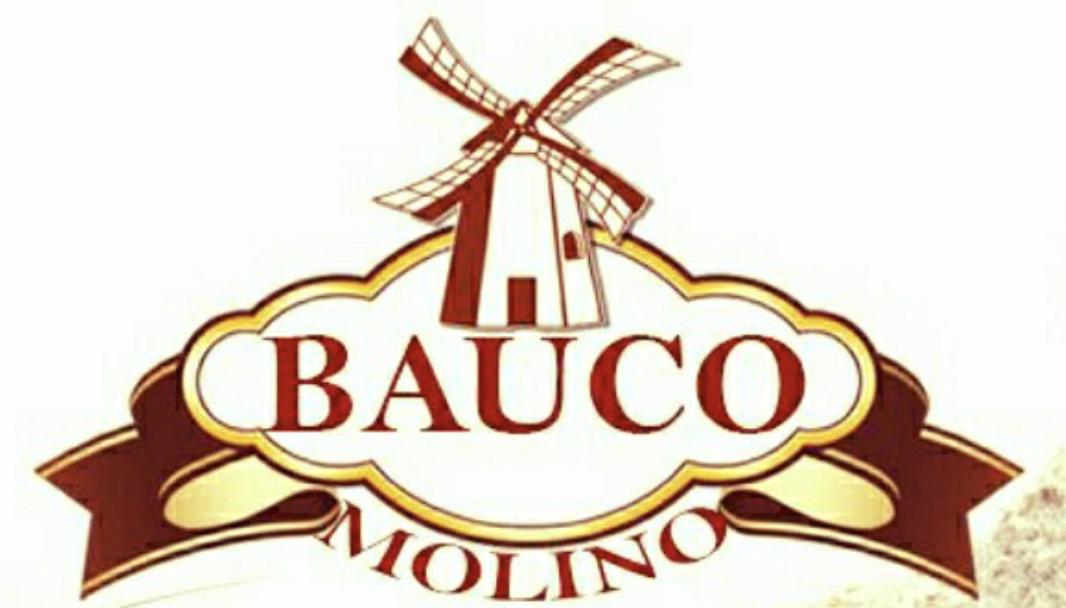 Molino Bauco