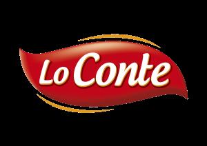 Mulino Lo Conte